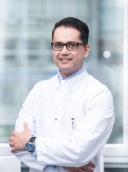 Dr. med. Jan Ahmadi