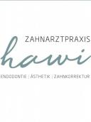 Marua Hawi