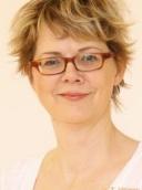 Renate Bruckmann