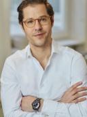 Dr. med. John Markworth