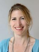 Dr. med. Ina Caren Folz-von Wiedenbauer