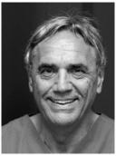 Dr. med. dent. M.Sc. Klaus Petersen