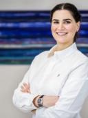 Antonia Gerontidis