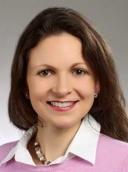 Dr. Julia Cichon