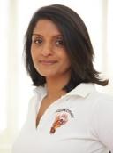 Dr. med. Zarqa Leitz