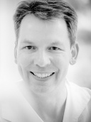 Dr. med. dent. Christoph M. S. Möhrle