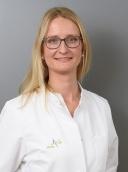 Dr. med. Sabrina Heinrichs