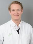 Dr. med. Christian Schäfer