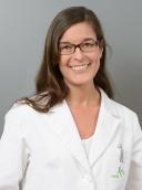 Dr. med. Barbara Spautz