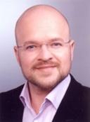 Alex Scheuermann