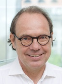 Dr. med. Johann Christof Ragg