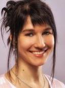 Melanie Schmaler