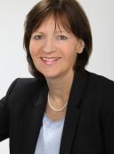 Dr. med. Karin Hartmann