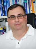 Dr. med. Thorsten Spiegel