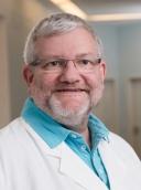 Dr. med. Gerrit-Uwe Rinck