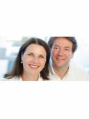 Dres. Manfred Schnitzler und Sabine Schnitzler