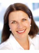 Dr. med. dent. Sabine Schnitzler