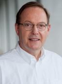 Dr. med. vet. Andreas Chr. Böhm