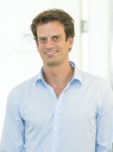 Dr. med. Patrick Heinzelmann