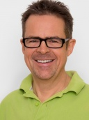 Dr. med. dent. Rolf Alexander Herrmann