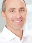 Dr. med. dent. Holger Olaf Menzel