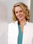 Dr. med. Silke Späth