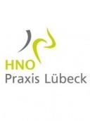 HNO-Praxis-Lübeck Standort Innenstadt
