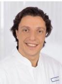 Dr. med. Ahmet Bal