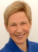 Dr. Brigitte Bauer-Feik