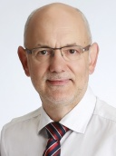 Dr. med. dent. Mario B. Kallweit MSc. MSc.