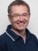Dr. med. dent. Kurt Greunke