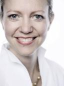 Dr. med. dent. Kristin Arp