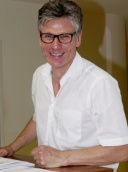 Dr. med. Andreas Mohr