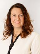 Dr. med. Regina Räder