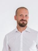 Dr. med. Simon Ondrejka