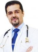 Dr. (IR) Ali Reza Samary