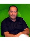 Dr. Michael Damouras