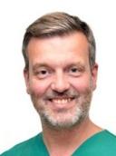 Dr. med. Bernhard Schupfner