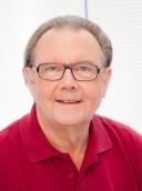 Dr. med. dent. Robert Schweitzer