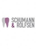 Praxis für chirurgische Zahn- Mund- und Kieferheilkunde Dres. Wibke Schumann und Stefanie Rolfsen
