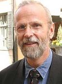 Dr. med. Ulrich Taucher