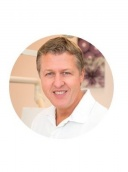 Dr. med. dent. Christian Englhardt