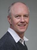 Carlo G. Reßler