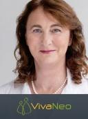 Dr. med. Ulrike Bergmann-Hensel