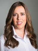 Dr. Melanie Frauendorf