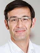 Dr. med. Georgios Kolios FACS MBA