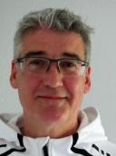 Dr. med. Heinz-Peter Hinsen