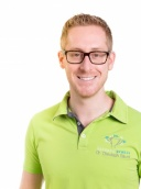 Dr. med. dent. Christoph Bäuml