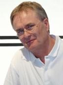 Dr. med. Carl Schroeter