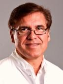 Dr. med. Wolfgang Bergter